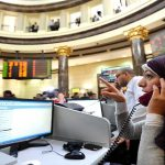 Qatar bourse sees meltdown on foreign institutional selloff