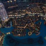 توسع اقتصاد دبي في أسرع معدل في ست سنوات في عام 2013