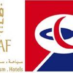 مجموعة إيلاف تُحرك القطاع غير النفطي السعودي