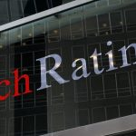 Fitch Assigns Etisalat's Bond Final Rating 'A+'