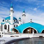الإمارات العربية المتحدة وتتارستان نحو شراكات استراتيجية استثمارية