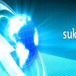Sukuk as alternative financing instrument workable in Kingdom