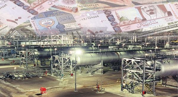 «الصناعات»: تعثّر صفقة «نور» بسبب تفسيخ السهم من المنحة