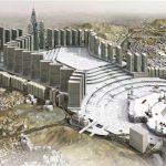 132 مليار ريال تُموِّل 1250 مصنعاً في مكة المكرمة