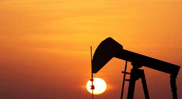 Kuwait expects Oil price to ease