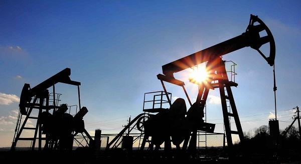 Oil production records 142 million barrels and 2% decline