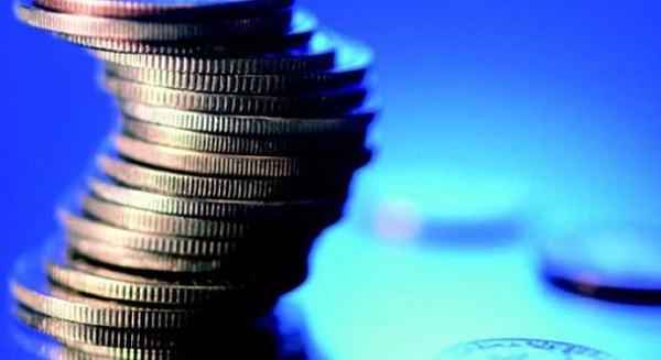 نمو الأصول الاستثمارية ل«التقاعد» 8.6% سنوياً خلال العشر سنوات الماضية