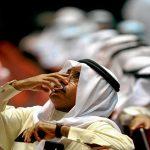 UAE's stock markets rise on Q2 earnings