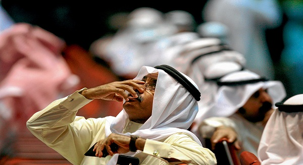 UAE's stock markets rise on Q2 earnings