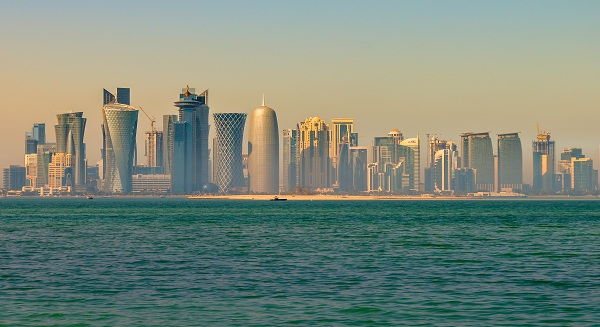 Qatar inflation firms up on rising rents, higher transportation costs