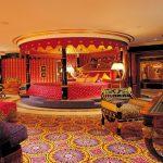 Saudis occupy 35 percent of hotel rooms in Dubai