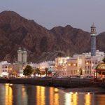 عمان تستطلع الأحياء البحرية لزيادة الصادرات الغير نفطية