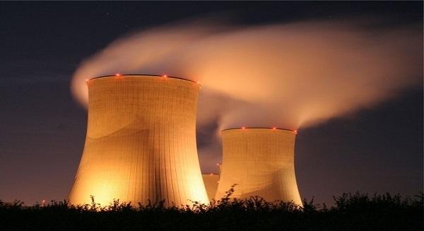 القطاع الخاص يقود دفة قطاع الطاقة في المنطقة