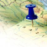 سوق الشرق الأوسط واعدة للاستثمارات البرازيلية