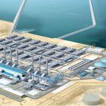 السعودية تقترب من تنفيذ اتفاقيات الربط الكهربائي بعدد من دول الشرق الأوسط