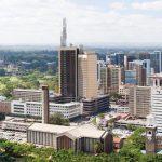 Kenya strengthens trade ties with UAE