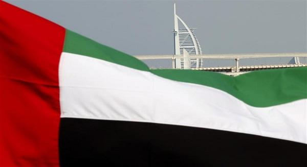 الإمارات تنضم الى لجنة المساعدات في منظمة التعاون الإقتصادي والتنمية