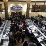 صناديق ومحافظ تلقت استفسارات أجنبية عن السوق وبعض الأسهم