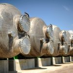Saudi water membrane facility project awarded