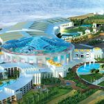 Omran expects tourism sector investment to grow 11.7 per cent