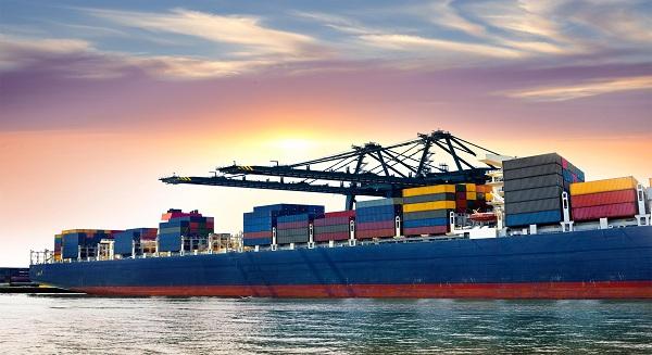 الصين تخفف انكشافها على واردات النفط الخليجية