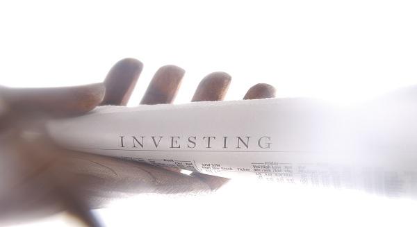 تعلن الشركة الأهلية للتأمين التعاوني عن تحديد مراحل الاكتتاب في الأسهم