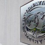 صندوق النقد الدولي يرفع توقعاته للنمو في السعودية