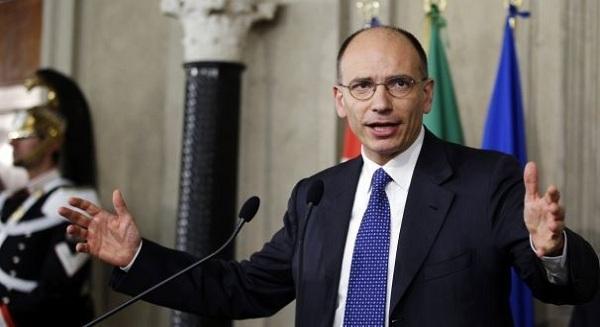 شراكة بـ 3 مليارات دولار بين الكويت وإيطاليا