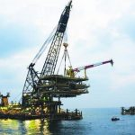 صادرات السعودية من النفط تبلغ 1.3 مليار برميل في النصف الأول