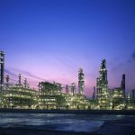 Qafac to host first-ever Mideast Methanol Forum in Doha