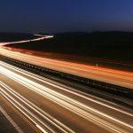 «سابتكو» تكمل جاهزيتها لنقل 8 ملايين راكب في رمضان