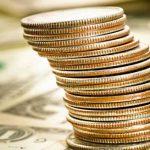 ارتفاع مؤشر أسعار المستهلك القطري لى 3.1 بالمئة بسبب الإيجارات والأثاث والمنازل