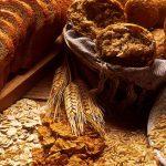 المعرض السعودي للأغذية الزراعية يسلط الضوء على أحدث اتجاهات القطاع