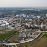 Bullish growth recorded in Riyadh industrial sector says Colliers