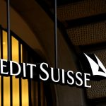 Credit Suisse forecasts Saudi Arabia