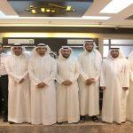 """KFH"" organizes a training program on ""Supervisory Skills"" for employees"