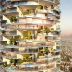 Skai secures Dhs927m sales for its Dhs1.2b project