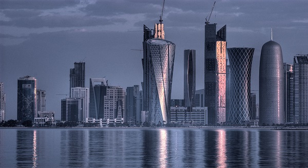 Qatar firms explore investment opportunities in Ethiopia