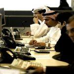 إحصائية - شركات الإمارات أكثر ثقة من أصحاب العمل السعوديين