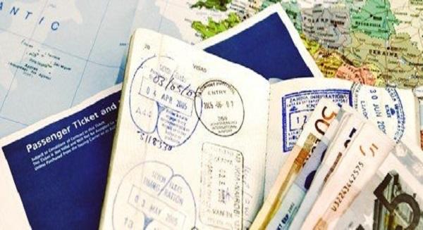 نظام التأشيرات الجديد يعزز السياحة البحرية بدبي