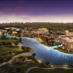 Tecom Investments launches Villa Lantana project in Dubai