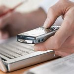 صافي دخل شركات قطاع الاتصالات في الربع الثاني يضرب 19.3 مليار