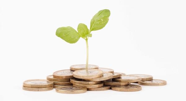 A New Initiative for the Development of Islamic Microfinance