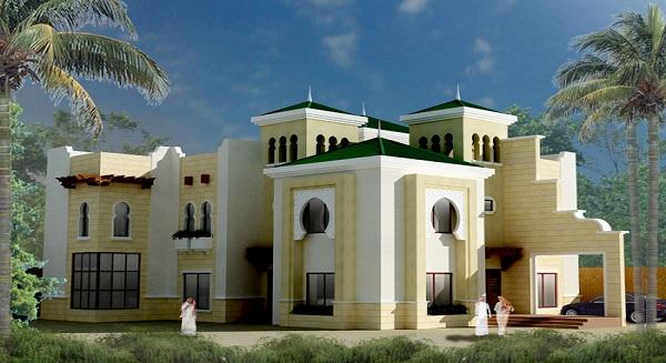«مسكن العربية» تحصد جائزة «بي أي دي» الفرنسية للجودة العالمية