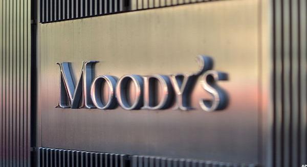 موديز لخدمات المستثمرين ترقي ثلاث شركات في أبوظبي