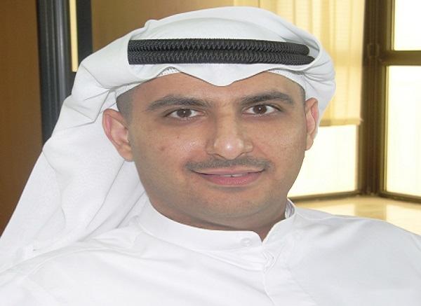 المرزوق : صندوق المثنى للمصارف الاسلاميه الخليجيه يحقق 20.79% منذ بداية العام