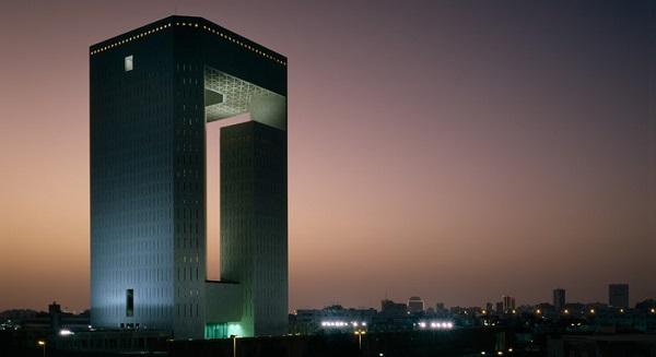 """الإسلامي للتنمية """"يفوض بنوكا لإصدار صكوك بالدولار"""""""