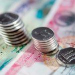 إنخفاض إيرادات الصكوك في منطقة الخليج
