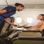 شركات طيران الشرق الأوسط تسجل أقوى حركة للمسافرين خلال يوليو