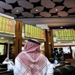صناديق الشرق الأوسط ترى سوق الأسهم السعودية جذابة